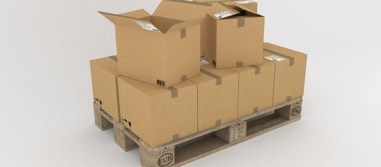 moving companies santa rosa